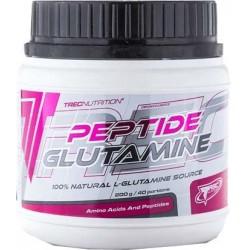 TREC Peptyd Glutaminy 400 g