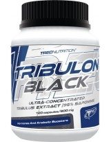 TREC Tribulon Black 120 kaps.