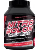 TREC Nitrobolon 550 g Energizer