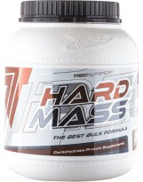TREC Hard Mass 1300 g