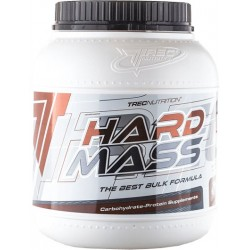 TREC Hard Mass 1300 g Czekolada