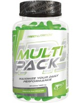 TREC Multi Pack 60 tabl.