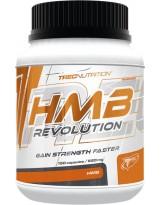 TREC HMB Revolution 150 kaps.