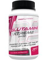 TREC Glutamine Extreme 200 capsules