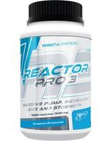 TREC Reactor Pro3 150 kaps.