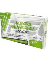 TREC Mega Mineral 60 tabl.