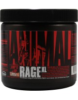 UNIVERSAL Animal RAGE XL 148 g