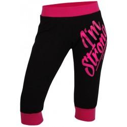 TREC WEAR Short Pants Trecgirl 02
