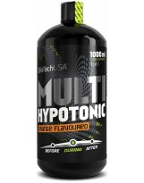 BIOTECH Multi Hypotonic 1000 ml