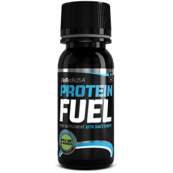 BIOTECH Protein Fuel 50 ml