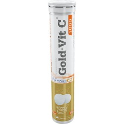 OLIMP Gold Vit C 1000 20 tabl.