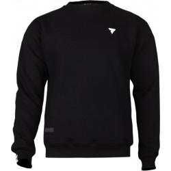 TREC WEAR Sweat Shirt 029 Playhard