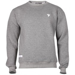 TREC WEAR Sweat Shirt 030 Playhard