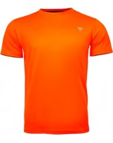 TREC WEAR Koszulka CoolTrec 010 Orange
