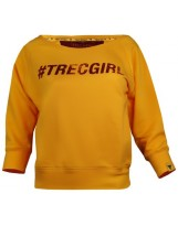 TREC WEAR Sweat Shirt TREC GIRL 02
