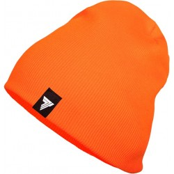 TREC WEAR Czapka zimowa 006 Orange