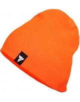 TREC WEAR Czapka zimowa 006 Orange