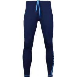 TREC WEAR Spodnie Pro Pants 004 Navy