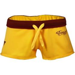 TREC WEAR Short Pants TREC GIRL 001