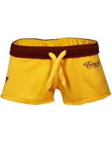 TREC WEAR Short Pants TREC GIRL 001