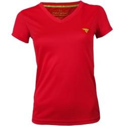TREC WEAR Koszulka CoolTrec 015