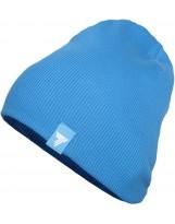 TREC WEAR Czapka Winter Cap 004 Blue
