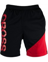 TREC WEAR Spodenki Short Pants Crosstrec 01