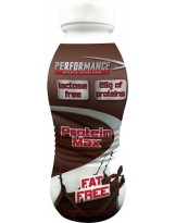 PERFORMANCE Protein Max 310 ml