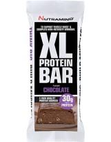 Nutramino Proteinbar XL 82g