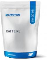 MYPROTEIN Kofeina Caffeine 500 g