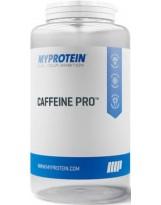 MYPROTEIN Caffeine Pro 200 mg 200 tabl.