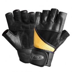 TREC Gloves Super Strong