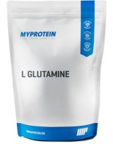 MYPROTEIN Glutamina 250 g