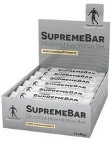 KEVIN LEVRONE Supreme Bar 80g