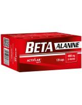 ACTIVLAB Beta Alanina 120 capsules