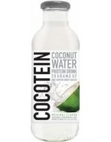 ISOPURE Cocotein Water 473ml