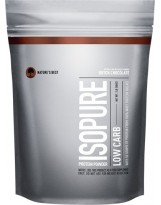 NATURES BEST Isopure 500 g