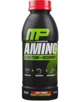 MUSCLE PHARM Amino 1 RTD 500 ml