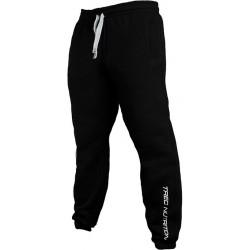 TREC WEAR Pants 026 Black
