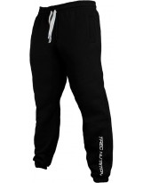 TREC WEAR Pants 026 Black