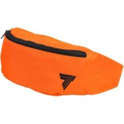 TREC WEAR Sport Bumbag 002 Orange