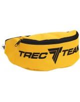 TREC WEAR Sport Bumbag 003 Yellow