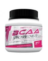 TREC BCAA Powder 200 g