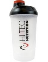 HI-TEC Shaker Hi-Tec 600 ml