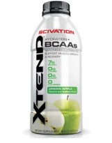 SCIVATION Xtend RTD 500 ml