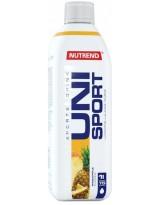 NUTREND Reg-ge Unisport 1000 ml