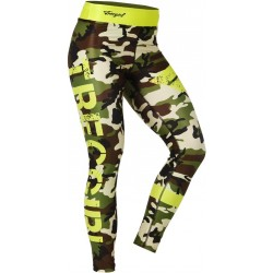 TREC WEAR Womens Leggins 010