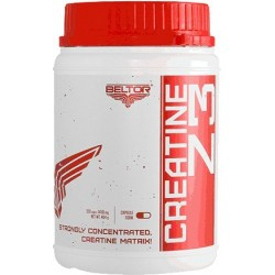 BELTOR Creatine Z3 320 kaps.