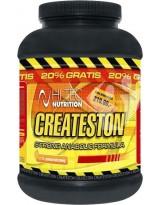 HI-TEC Createston 1408 g