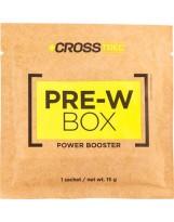 TREC Crosstrec PRE BOX 15g